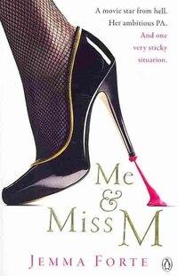 ME & MISS M