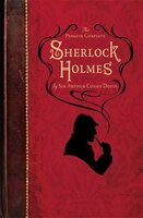 The Penguin Complete Sherlock Holmes