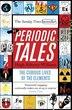 Periodic Tales by Hugh Aldersey-williams