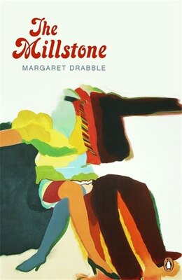 Book The Millstone by Margaret Drabble