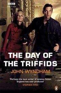 Book The Day Of The Triffids: Tv Tie-in Edition by John Wyndham