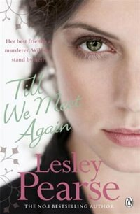 Book Till We Meet Again by Lesley Pearse