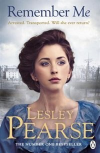 Book Remember Me by Lesley Pearse