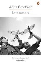 Latecomers