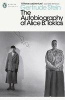 Modern Classics Autobiography Of Alice B Toklas