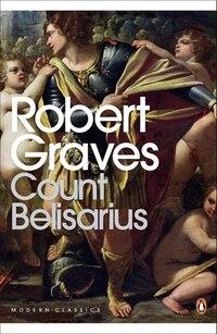 Modern Classics Count Belisarius