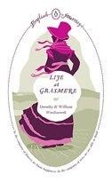English Journeys Life At Grasmere