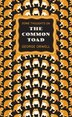 Great Ideas Some Thoughts On The Common Toad by George Orwell