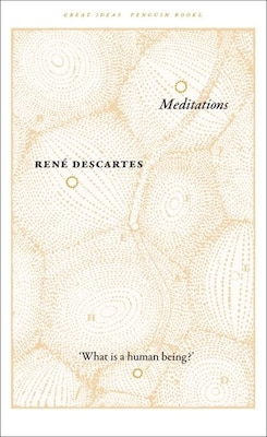 Book Great Ideas V Meditations by Rene Descartes
