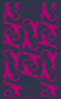 Jabberwocky And Other Nonsense: Collected Poems