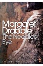 Modern Classics The Needle's Eye