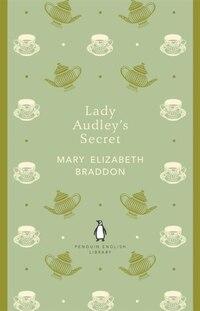 Penguin English Library Lady Audley's Secret