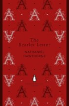 Penguin English Library The Scarlet Letter