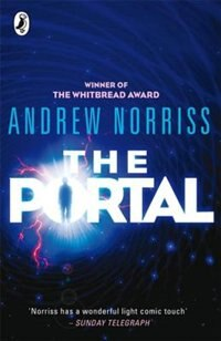 Book Portal by Andrew Norriss