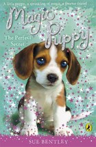 Magic Puppy The Perfect Secret