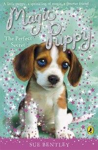 Magic Puppy The Perfect Secret