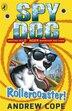 Spy Dog Roller Coaster