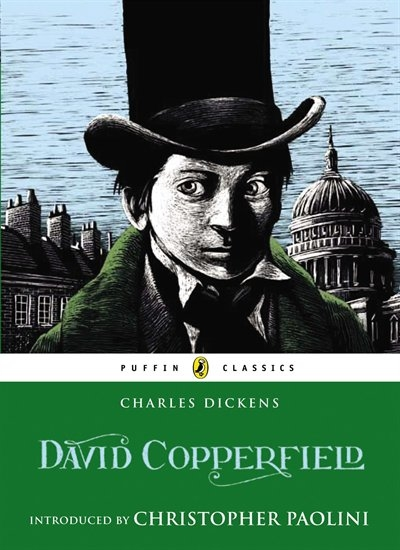 the early childhood and career of david copperfield Get this from a library the childhood of david copperfield [charles dickens].