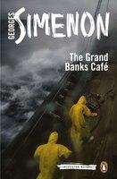 The Grand Banks CafÚ