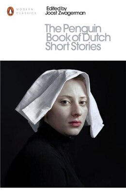 Book The Penguin Book Of Dutch Short Stories by Joost Zwagerman