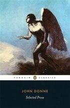 Penguin Classics Selected Prose