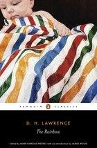 The Rainbow: Cambridge Lawrence Edition