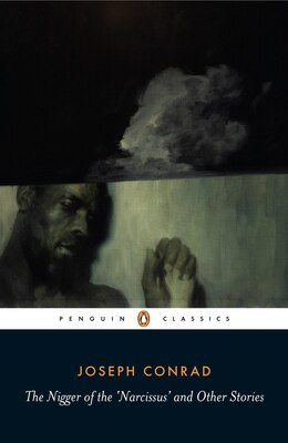 Book The Nigger Of The 'narcissus' And Other Stories by Joseph Conrad