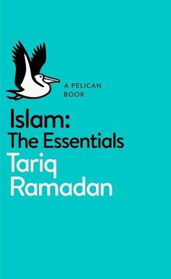 Book Islam by Tariq Ramadan