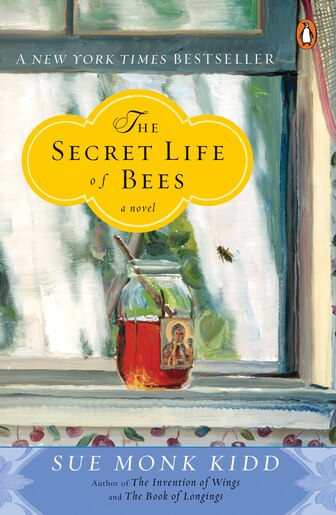 life of bees quotes