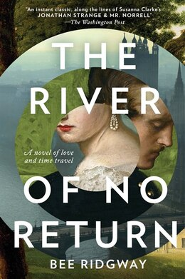 Book The River Of No Return: A Novel by Bee Ridgway