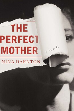 Book The Perfect Mother: A Novel by Nina Darnton