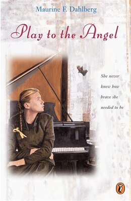 Book Play To The Angel by Maurine F. Dahlberg