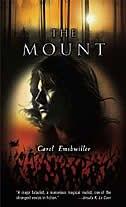 Book The Mount by Carol Emshwiller