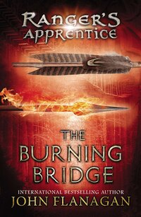 The Burning Bridge: Book Two