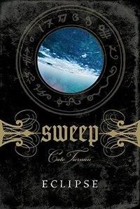 Book Eclipse: Book Twelve by Cate Tiernan