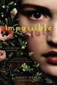 Impossible de Nancy Werlin