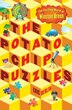 The Potato Chip Puzzles: The Puzzling World Of Winston Breen by Eric Berlin