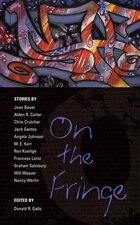 On the Fringe: Stories