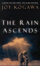 Rain Ascends