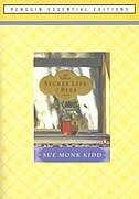 Book The Secret Life Of Bees: (penguin Essential Edition) by Sue Monk Kidd