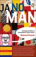Ja No Man: Growing Up White In Apartheid Era South Africa by Richard Poplak