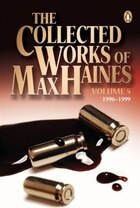 05 The Collected Works Of Max Haines