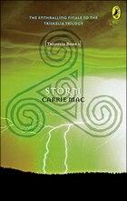 Storm: Triskelia Series #3