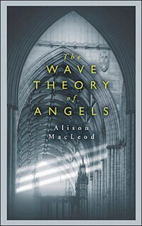 Wave Theory Of Angels
