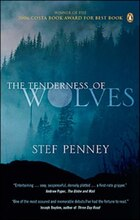 Tenderness Of Wolves