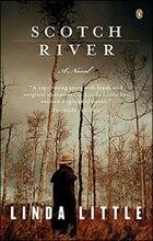 Scotch River: A Novel