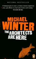The Architects Are Here: A Novel