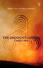 Droughtlanders: Triskelia Series #1
