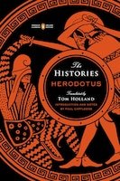 The Histories: (penguin Classics Deluxe Edition)