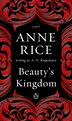 Beauty's Kingdom: A Novel In The Sleeping Beauty Series